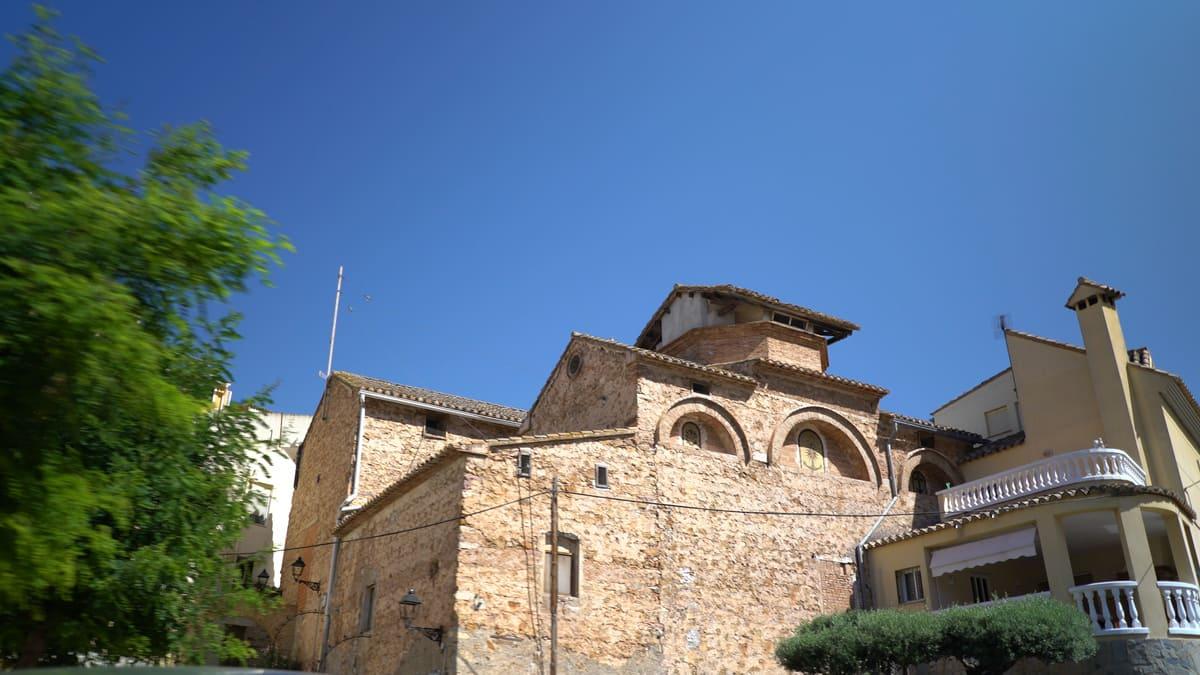 Alfondeguilla (2)