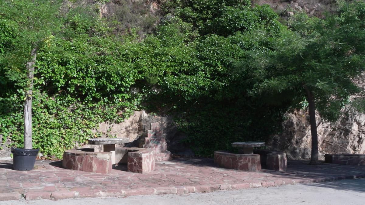 Alfondeguilla (7)