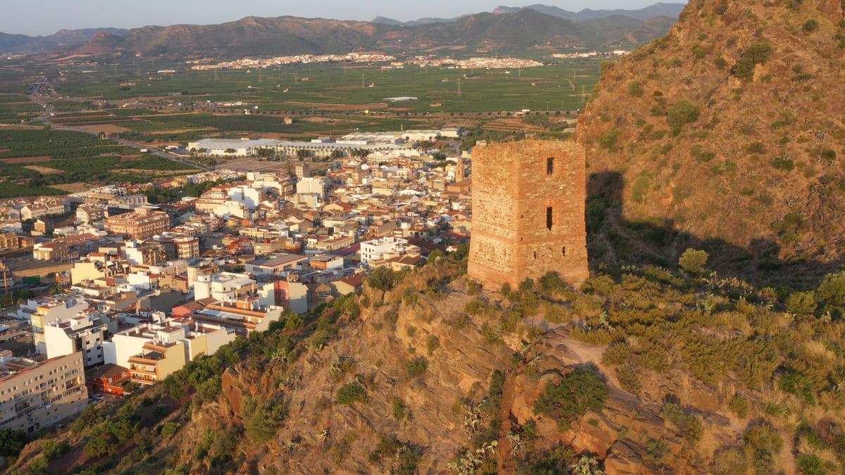 Almenara (3)