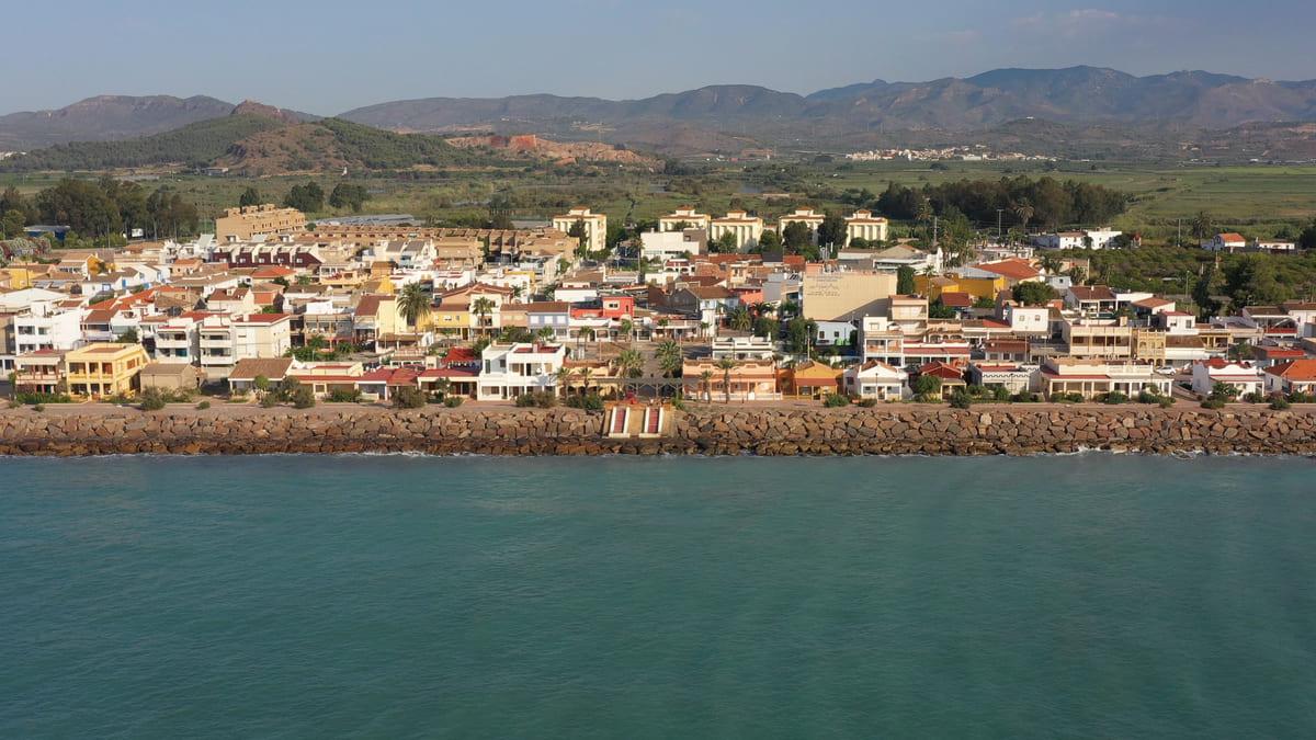 Almenara (4)