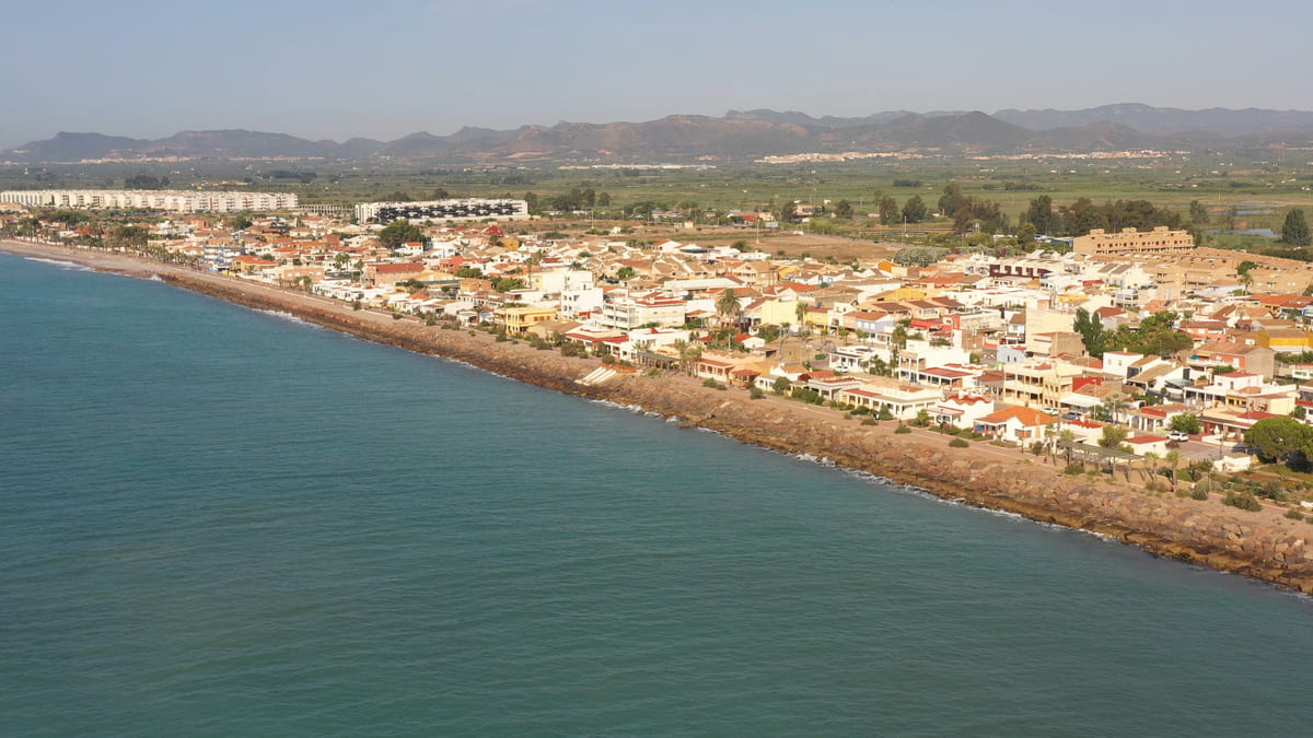 Almenara (5)