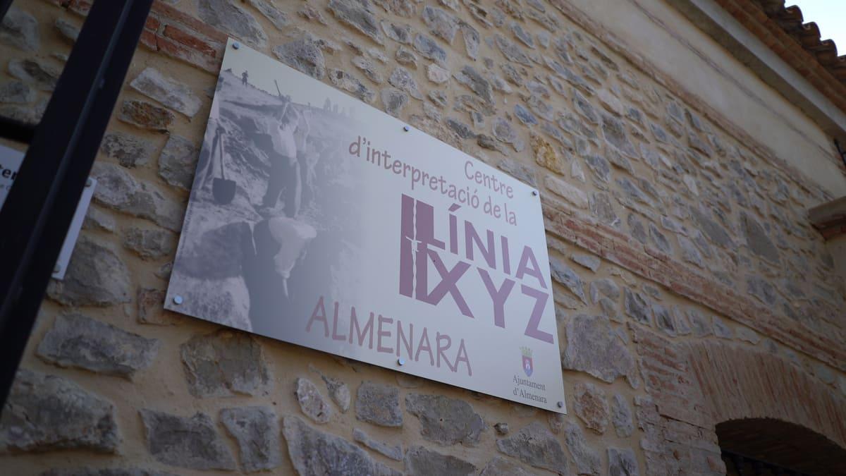 Almenara (9)