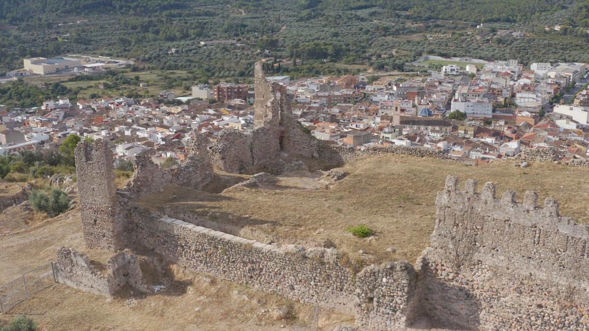 Artana (6)