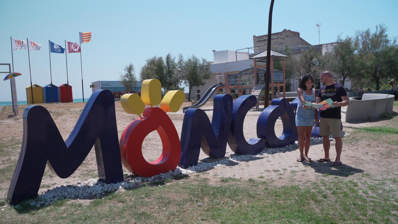 Moncofa (13)